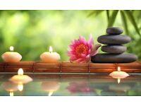 Unique Relaxation massage