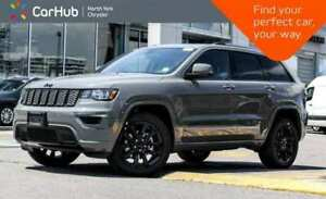 2019 Jeep Grand Cherokee Altitude|New Car|Jeep.Adv.Active.Safety