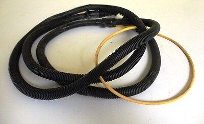Raven Spray Control Cable Product Console Flow 1-115-0159-960 Farm Ag Dcs-700