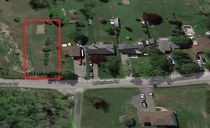 Vacant Land in Port Hope near Lakeshore and Townline.Lot# 279