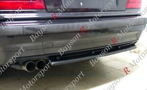Looking for bmw e36 m3 rear bumper!