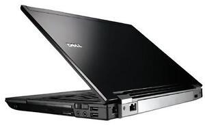 !! Laptop Dell Latitude E6500!! 159$