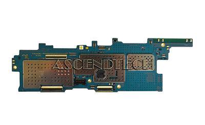 "SAMSUNG SM-T900 GALAXY TAB PRO 12.2"" 32GB TABLET MOTHERBOARD GH82-08152A USA"