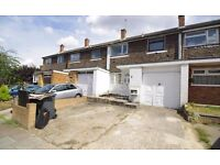 3 bedroom house, St Peters Road, Immaculate Condition, £1200 pcm