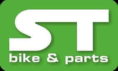 st-bikes74