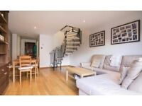 ***IMMEDIATE MOVE IN REFURBISHED 2 BED HOUSE W/ PRIVATE GARDEN***