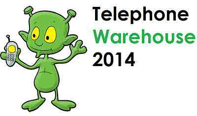 Telephonewarehouse2014