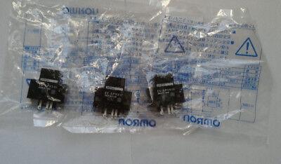 Fst Ee-spy311 Eespy311 1pcs New Omron Photo Micro Sensor Free Shipping