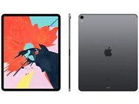 Apple iPad Pro 11-inch 1st Gen 64GB WiFi & Cellular