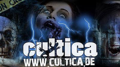 cultica
