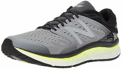 Men's New Balance M1080GY8 Fresh Foam Running Shoe - BEST