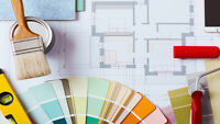 ✔️✔️PROFESSIONAL PAINTERS ▶ Up to 50% Lower Price Painting ✔️✔️