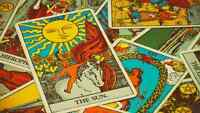 Jan 26th 20 Minute Intuitive Tarot Readings $25