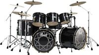ROCK/METAL DRUMMER NEEDED ASAP FOR PRO BAND