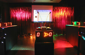 GAME SHOWS - Live TV style game shows for your next EVENT!! Prince George British Columbia image 8