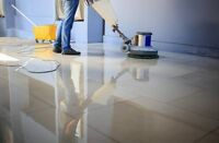 Do you need oustanding commercial cleaning services? click here