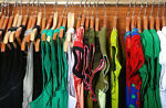 Fab U Less Clotheslines