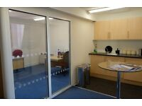 (Reading - RG1) Office Space to Rent - Serviced Offices Reading