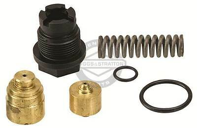 Briggs Stratton 187879gs Pressure Washer Pump Unloader Kit