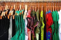 Women's clothes- excellent condition!