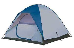 Eureka Sun Up 5  PERSON Tent ON SALE