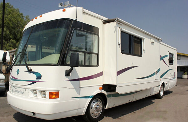 The complete guide to rv slide out parts the complete guide to rv slide out parts publicscrutiny Gallery