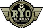 RYOOffroad