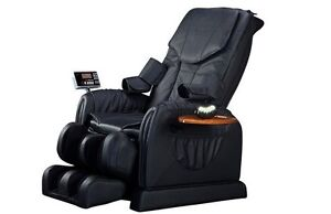 LUXOR HEALTH A series Massage Chair Zero Gravity (ON SALE ONLY $