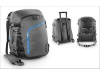 Rohan Volition 60 Luggage