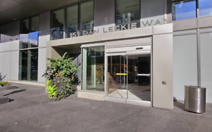 FURNISHED 2 Bedrooms + 2 Bathrooms - Downtown TORONTO - $3,490
