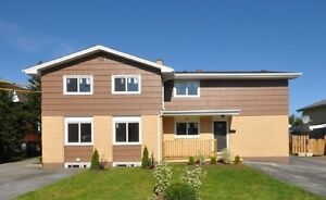 REDUCED PRICE - LARGE 3 BDRM TOWNHOUSE - HALIFAX - FAIRVIEW