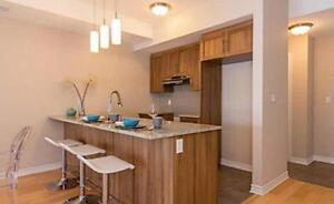 LUXURIOUS CONDOS 2 BDRMS BY WATER EASY FININCING RENT OR BUY