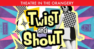 Twist and Shout tickets at Fallsview Casino