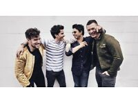 Stereophonics 2X tickets, Dublin, 3Arena, 16th March 2018