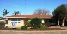 3BR house for sale at 20 Ferry Street Whyalla Whyalla Area Preview