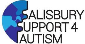 Support Worker - Autism & Challenging Behaviour