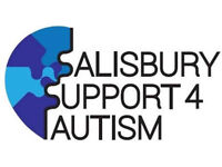 Support Worker - Autism Services
