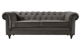Sofa set for sale £695 brand new 2 seater and 3 seater