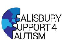 Senior Support Worker Position - Autism Services