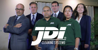 Professional Office and Commercial Cleaning