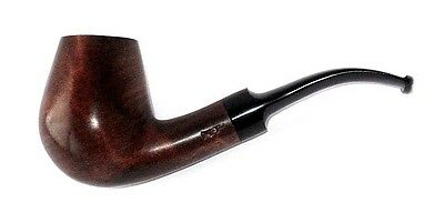 KAF 229 Pear Wood TOBACCO Smoking Pipe, Brand New. BEST