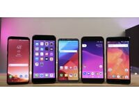 WANTED # IPHONE 7 PLUS IPHONE 7 SAMSUNG S8 PLUS S7 EDGE LATEST SMARTPHONES # CASH TODAY # WE COLLECT