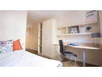 Manchester Student Accommodation ***Still available
