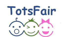 Sell your baby/toddler stuff at the TotsFair event