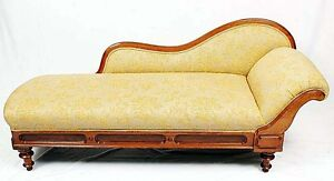 Chaise lounge kijiji free classifieds in toronto gta for Chaise furniture toronto