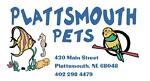Plattsmouth Pets