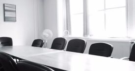 Serviced Office For Rent In Manchester (M1) Office Space For Rent