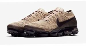 Like new men's Nike Vapormax Flyknit Sneakers Shoes size 12