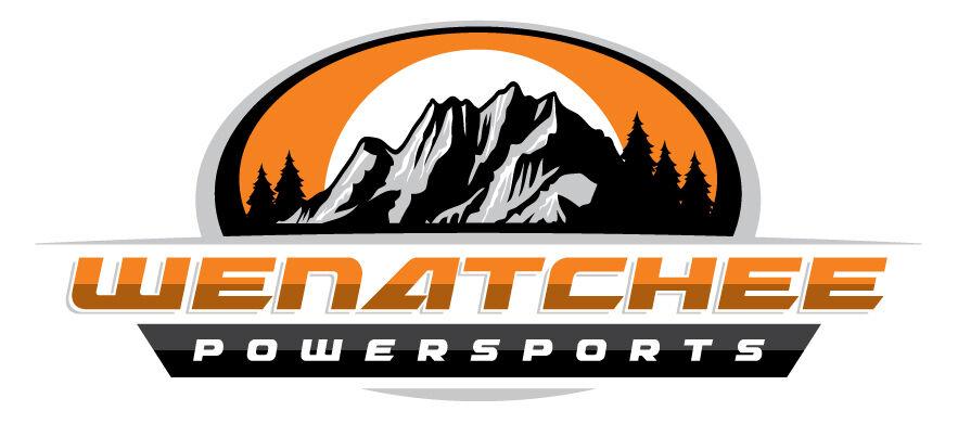 Wenatchee Powersports
