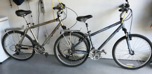 Norco Bicycles for sale